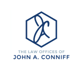 The Law Offices of John A. Conniff