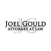 Joel Gould Law Offices