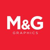 M&G Graphics