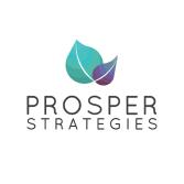 Prosper Strategies