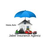 A L Jaber Insurance Agency