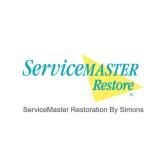 ServiceMaster Restoration By Simons