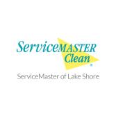 Servicemaster of Lake Shore