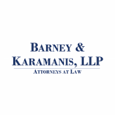 Barney & Karamanis, LLP