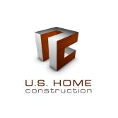 U.S. Home Construction Inc.