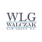 Walczak Law Group, P.C.