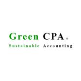 Green CPA