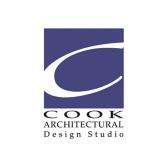 Cook Architectural Design Studio