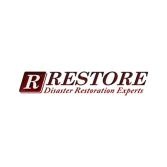 Restore Restoration