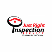Just Right Inspection Service