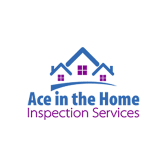 Ace in the Home Inspection Services