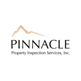 Pinnacle Property Inspections Services, Inc.