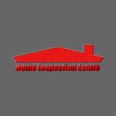 Home Inspection Estate