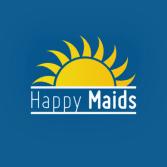 Happy Maids