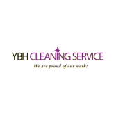 YBH Cleaning Services