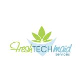 Fresh Tech Maid