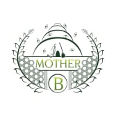 Mother B Green Cleaning Company of Chicago