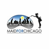 Maid for Chicago, LLC