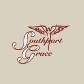 Southport Grace Wellness Center Ltd.
