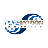 Pure Motion Chiropractic