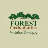 Forest Orthodontics & Pediatric Dentistry