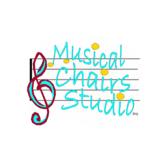 Musical Chairs Studio