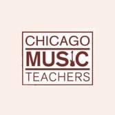 Chicago Music Teachers