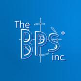 The Blueprint Shoppe