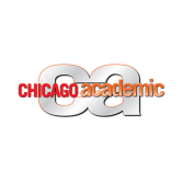 Chicago Academic Tutoring & Test Prep