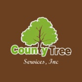 Country Tree Service Inc.