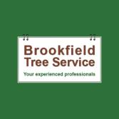 Brookfield Tree Service