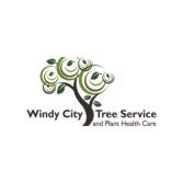 Windy City Tree Service