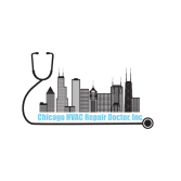 Chicago HVAC Repair Doctor, Inc.