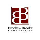 Brooks & Brooks Attorneys At Law