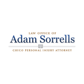 Law Office of Adam Sorrells