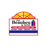 Phil Beaulieu & Sons Home Improvement, Inc