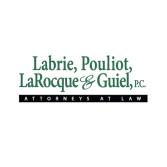 Labrie, Pouliot, LaRocque & Guiel, P.C.