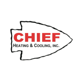 Chief Heating and Cooling