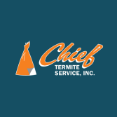 Chief Termite Service, Inc.