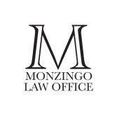Monzingo Law Office