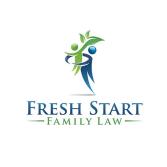 Fresh Start Family Law
