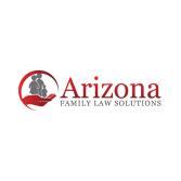 Arizona Family Law Solutions