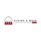 Elkins & Muir