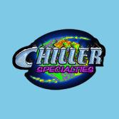 Chiller Specialties