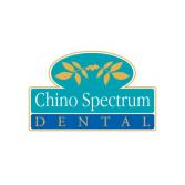 Chino Spectrum Dental