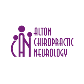Alton Chiropractic Neurology