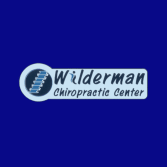 Wilderman Chiropractic Center
