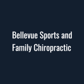 Bellevue Sports and Family Chiropractic