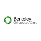 Berkeley Chiropractic Clinic