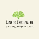 Gingko Chiropractic & Sensory Development Center